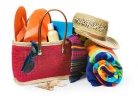 istock_000004944610-xs-summer-beach-bag-300x214