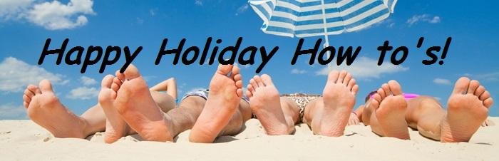 xfamily_beach_holiday_feet-jpgq1438184413-pagespeed-ic-qhvtgmtpya